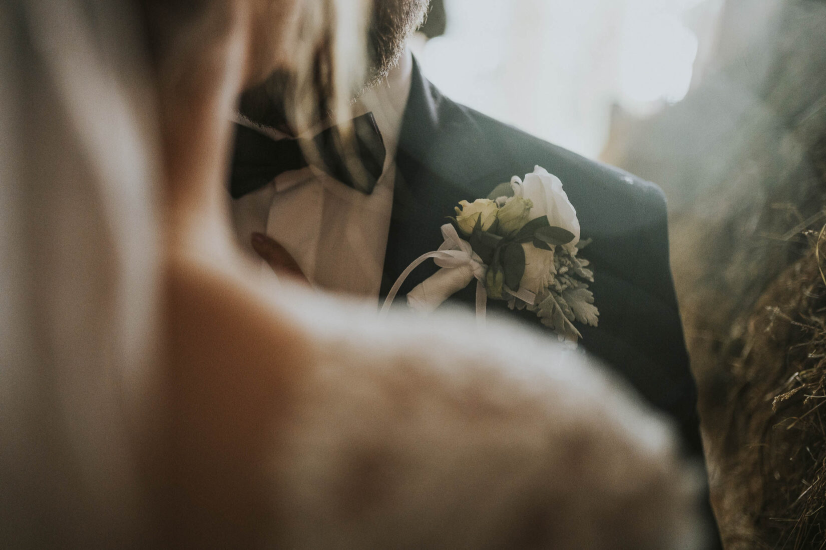 many-weddings-fotografia-slubna-i-okolicznosciowa