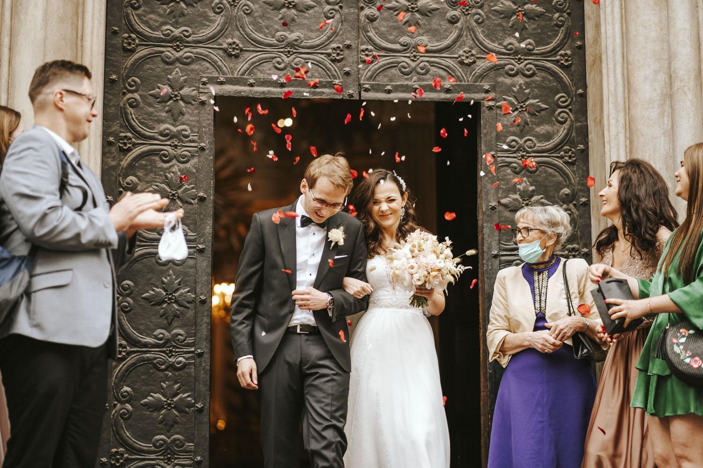 fotografia ślubna  Many Weddings fotograf ślubny boho rustykalnie villa love folwark zalesie folwark wąsowo kutulińskiego 6 dolina cedronu browar lubicz
