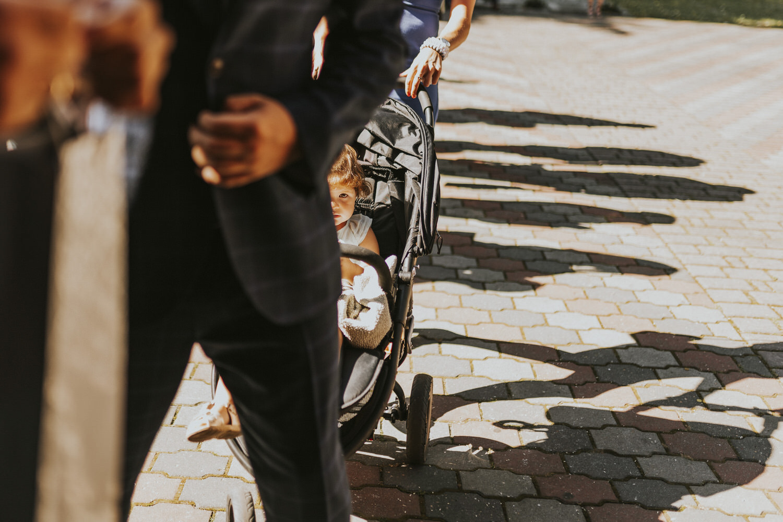 fotografia ślubna  Many Weddings fotograf ślubny boho rustykalnie villa love folwark zalesie folwark wąsowo kutulińskiego 6 dolina cedronu