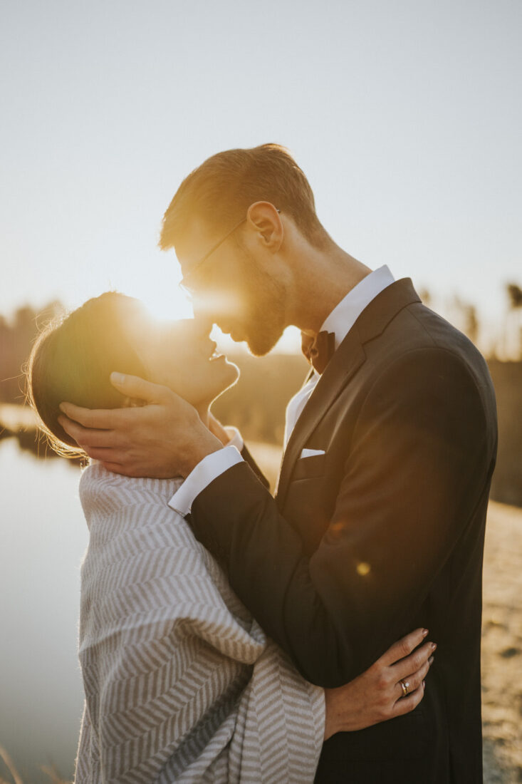 folwark zalesie sesja plenerowa ślubna zdjęcia ślubne