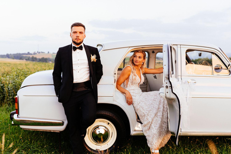 many-weddings-fotografia-slubna-i-okolicznosciowa-słoneczne-wzgorze